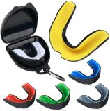 Wholesale Mouth Guard for Sports Boxing MMA Mouth Guard