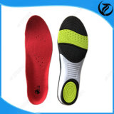 New Material Green Sales Insoles/Moisture-Proof Insoles.