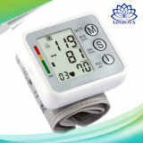 Electronic Sphygmomanometer Blood Pressure Monitor with Screen