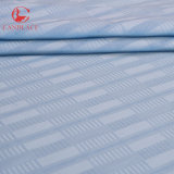 Wholesale Fabric White Atiku Fabric 100% Cotton Fabric High-End Design