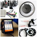 Agile 1000W Electric Bike Kit with Colourful Display