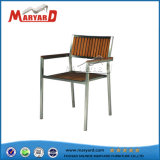Wholesale High Quality Wooden Dining Chair