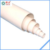 Greeen House Irrigation PVC Pipe