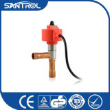 Electronic Refrigeration Thermal Expansion Valve