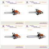 Top Quality Chain Saw 6200 Chainsaw