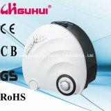 Best Seller Decorative Cool Air Mist Humidifier