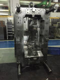 Automotive Plastic Mould at Competitive Price Injection Moulding