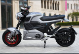 3000W Lower Price High Quanlity Light Sport Electric Motorcycle