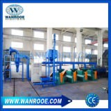 Waste Tire Grinder Milling Machine Rubber Pulverizer