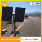 3-5 Years Warranty 15W-150W Solar LED Lights for Outdoor Lighting Parking Lot