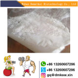 Factory Price Pharmaceutical Intermediate Raw Powder Nsi-189 Phosphate CAS 1270138-41-4 for Antidepressant