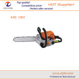 Chainsaw Ms180