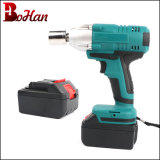 Rechargeable Torque Impact Wrench