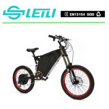 Cool Design Hot Sales 72V 3000W Electric Bicycle