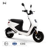 New Cheap Adult Electric Brushless Motorcycle Scooter
