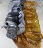 Truck Parts- Crankshaft for Isuzu 10PE1 (with wooden case)