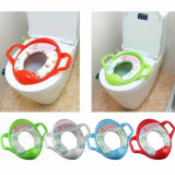 Top Quality Mould Maker Plastic Toilet Seat Covers for Toddlers