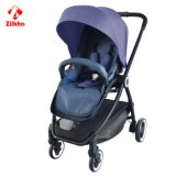 Baby Products - Portable Baby Carriage