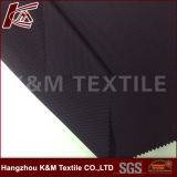 75D Rib Stop Fabric T400 High Stretch Fabric 110GSM