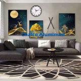 Aluminium Frame Photo Picture Profile Price List