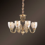 Hot Selling Cheap European Classic Restaurant Hotel Lobby LED Chandeliers&Pendant Lights Ceiling Lights