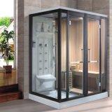 2m Length Dry Steam Luxury Sexks Massage Sauna Room Price Philippines