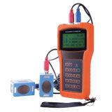 RS485/232 Handheld/Clamp on Ultrasonic Flow Meters for Water Liquid Gas