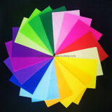 Polyester Filz Hot Selling 100 Patrones De Fieltro