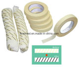 Medical Autoclave Steam Indicator Tape
