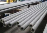 AISI TP304 Stainless Steel Tube