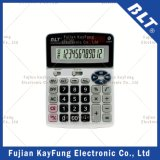12 Digits Desktop Calculator for Home and Office (DC-508)