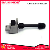 Wholesale Price Car Ignition Coil 22448-4W000 for Nissan Pathfinder Frontier INFINITI QX4