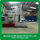 30tons Per Day Complete Rice Mill Machinery Price