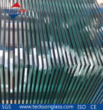 Clear Tempered Reflective Toughened Insulating Laminated Glass