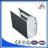 Good Quanlity Cheap Aluminum Shower Enclosure/Aluminum Profile
