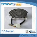 2kw Alumium or Plastic AVR for Gasoline Generator Parts