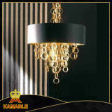 Project Decorative Modern Chandelier Pendant Lighting (ka9022)