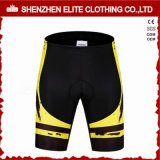 Fashionable Hot Selling Custom Printing Cheap Professional Cycling Pants (ELTCSI-7)