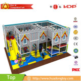 Indoor Playground Fence Indoor Playground Games Children Indoor Playground Big Slides for Sale