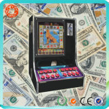 Chinese Kids Redemption Slot Machine Single Player Factory Price