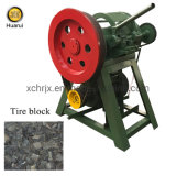 Tire Recycling Plant for Sale/Tire Recycling Equipment Prices Low