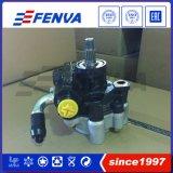 44320-0k020 Power Steering Pump for Toyota Hilux Kun26 Tgn36 Ggn25