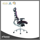 Foshan Furniture High Back Executive Chair