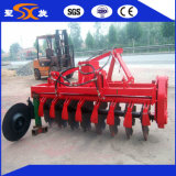 Multi-Fuction Farm Two-Way Disc Plough /Cultivator/Equipment for Best Price