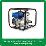 Gasoline Engine Price of High Pressure Water Pump