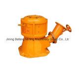 Manufacturer Turbine Generator Mini Hydroelectric Generator/Water Turbine Generator Set