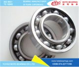 Ball Bearing 6900 Deep Groove Ball Bearing with Low Noise & Cheap for Machine