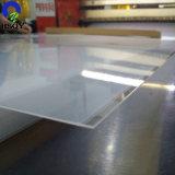 Wholesale Super Clear Color Rigid Transparent PVC Sheet