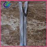 Colored Nylon Zippers Wholesale by Zipper Manufacturer