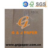 Excellent Washable Kraft (Craft) Paper for Hand Bag